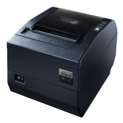 BP-003 - принтер для печати чеков