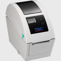 TSC-TDP-225